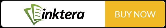 Buy from Inktera